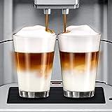 Siemens EQ.6 plus s700 Kaffeevollautomat TE657503DE