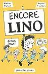 Lino : Encore Lino ! par Amsallem