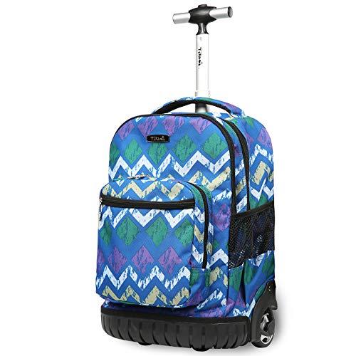 TABITORA(タビトラ) スーツケース リュックキャリー ビジネスバッグ 旅行バッグ リュックサック 機内持込 ビジネス 静音 大容量 通勤 通学 出張 男女兼用 マルチカラー