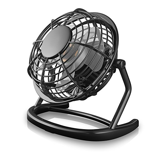 Ventilatore Mini