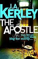 The Apostle (Carson Ryder)