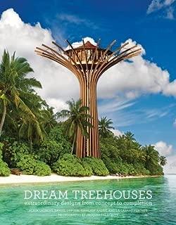 Best treehouse design inc Reviews
