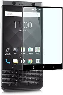 Best blackberry keyone gorilla glass Reviews