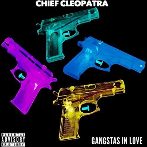 Chief Cleopatra