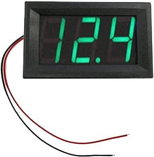 Batterie de voiture électrique pince crocodile Pince Test 1.5M longtemps 4Pcs