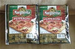 All Time Favorite True Italian Taste Over 200 Slices