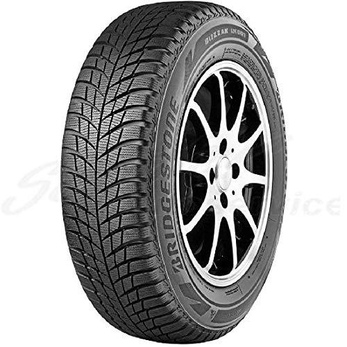 Bridgestone Blizzak LM-001* XL - 225/50R17 98H - Winterreifen