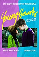 Young Hearts [DVD]