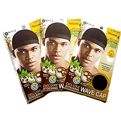 wave cap, End of 'Related searches' list