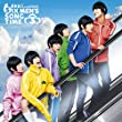 舞台 おそ松さん on STAGE ~SIX MEN'S SONG TIME3~*AL+DVD