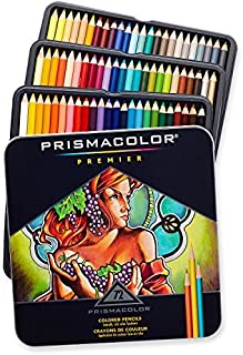 Best prismacolor replacement pencils Reviews