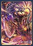 Fire Emblem 0 (Cipher) Camilla Card Game...