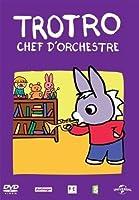 Trotro - Trotro chef d'orchestre