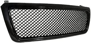 Best 04 f150 custom grill Reviews