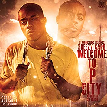 Welcome to P-City
