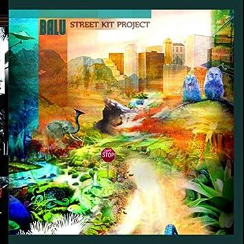 Street Kit Project