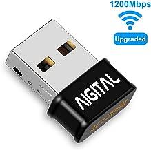 wifi usb pc adapter