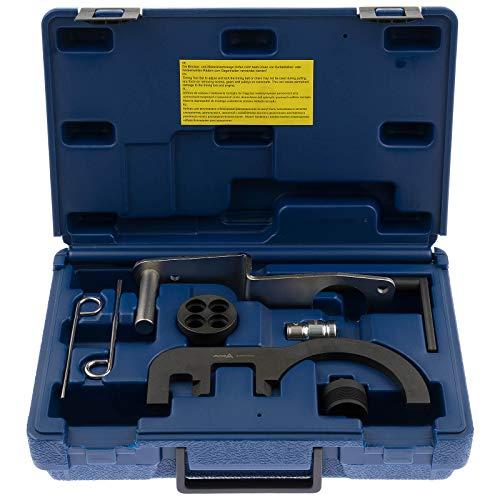 ASTA A-BMW2030 Motor Einstellwerkzeug geeignet für BMW N47 N57