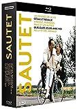 Claude Sautet - Nouveau Coffret Blu-Ray 5 Films en Versions Restaurées