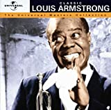 Classic Louis Armstrong von Louis Armstrong