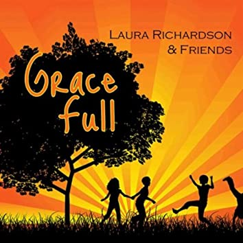 Grace Full