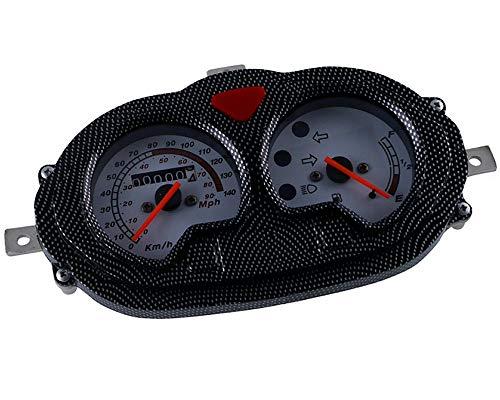 Tachometer für ZNEN ZN50QT-11C 2T