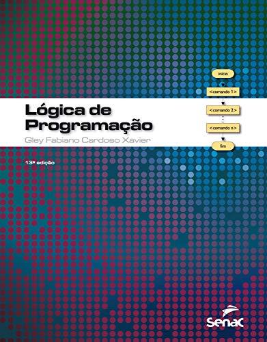 Lógica de programação (Informática)
