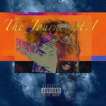 The Journey, Pt. 1