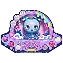 "Goo Goo Galaxy 8"" Doll DIY Slime & Glitter Kit"