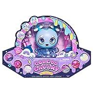 Goo Goo Galaxy 51010 Slurp 'n' Slime Goo Drop, Colous Vary