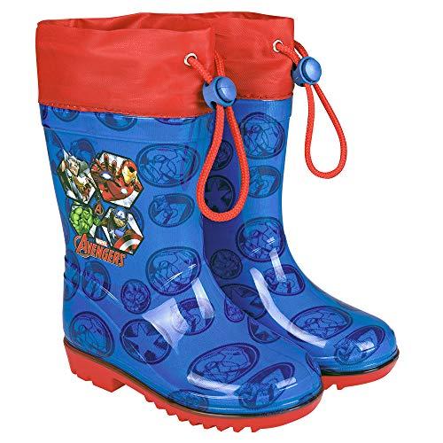 Suchergebnis auf für: Rote flache Schuhe Stiefel