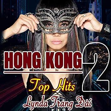 Hong Kong top hits 2 (T.H Productions 06)