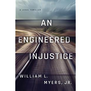 An Engineered Injustice (Philadelphia Legal):Hotviral