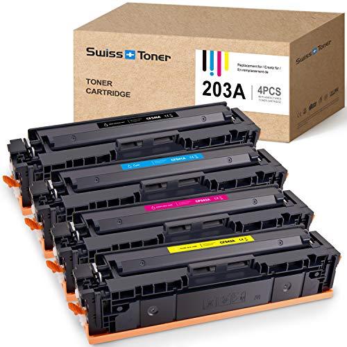 comprar toner hp color laserjet pro m254nw original en internet