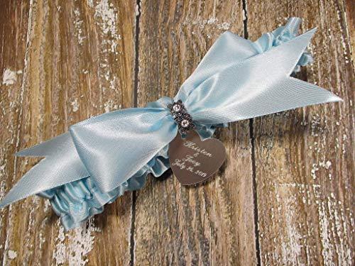 Today you hold a BASKET of FLOWERS Flower Girl Handkerchief 47 custom PRINTED wedding Handkerchief LS5FCAC by Snugahug