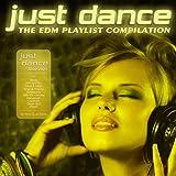 Just Dance 2020 / 2021 - The EDM Charts Playlist Compilation