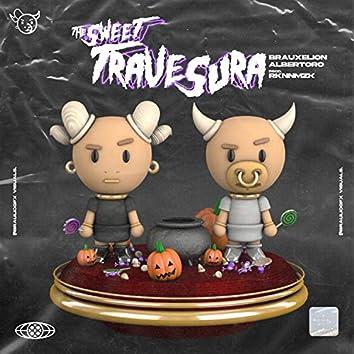 The Sweet Travesura (feat. Albert0ro)