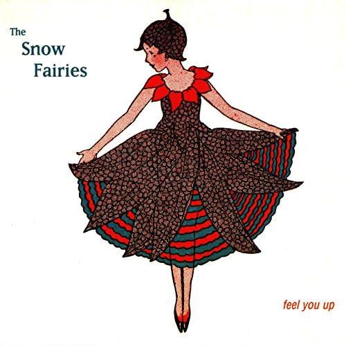 The Snow Fairies