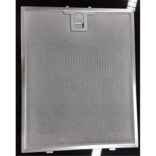 NODOR Filter für Dunstabzugshaube, Universal-Filter (02800918)