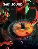 Immagine 2 anker soundcore flare altoparlante portatile
