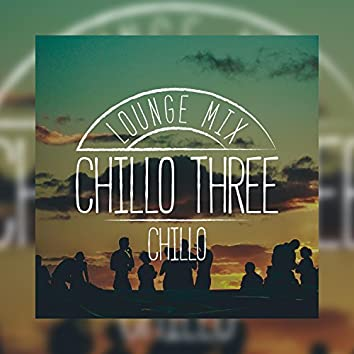 Chillo Three (Lounge Mix)