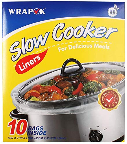 3 crock pot round - 9
