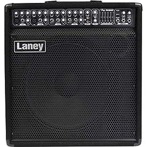 Laney AH300 Instrumenten-Verstärker