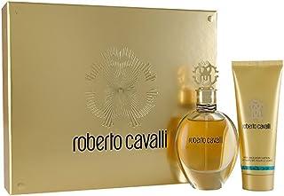 Roberto Cavalli Signature SET - EDP 50 ml  Body Lotion 75 ml