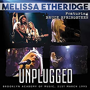 Unplugged (Live 1995)
