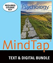 Bundle: Introduction to Psychology, Loose-leaf Version, 11th + MindTap Psychology, 1 term (6 months) Printed Access Card