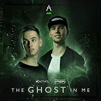 The Ghost In Me