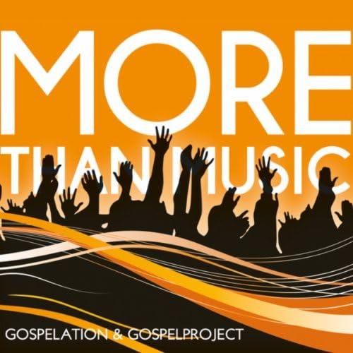 Gospelation & Gospelproject