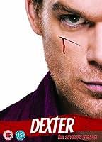 Dexter - Series 7