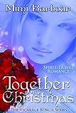 Bargain eBook - Together for Christmas